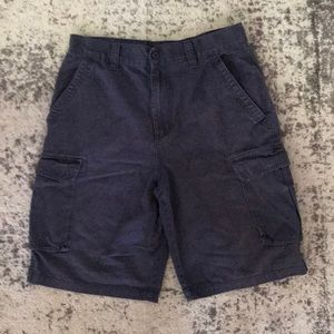 Polo Club shorts